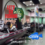 lets-go-fishing-show-2017