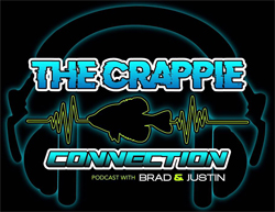 The Crappie Connection
